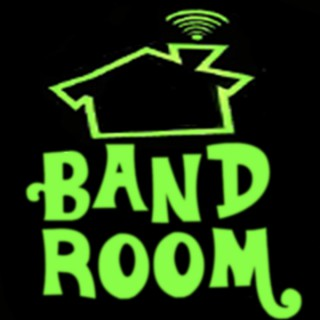 BandRoom Podcast