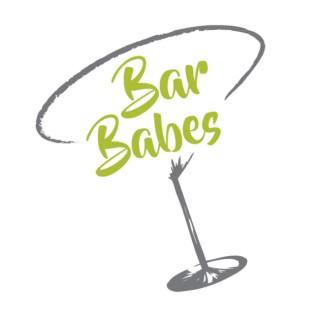 Bar Babes Detroit
