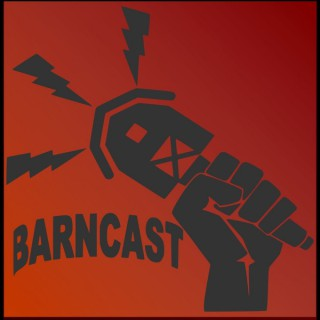 Barncast