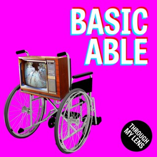 Basic Able
