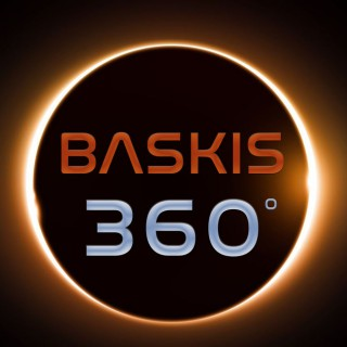 Baskis 360