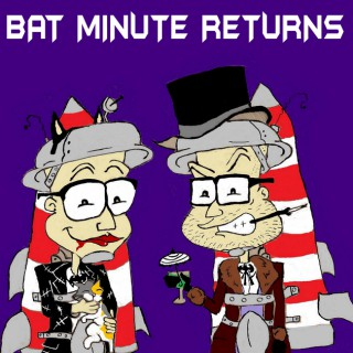 Bat Minute