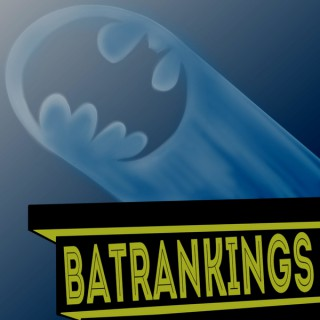 Batrankings