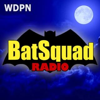 BatSquad Radio (WDPN)