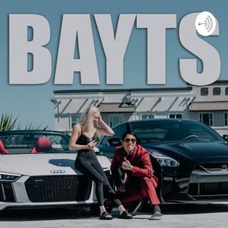 BAYTS