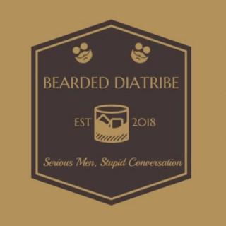 Bearded Diatribe