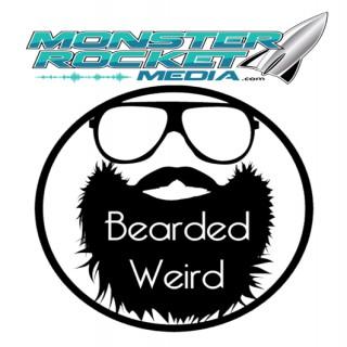 Bearded Weird