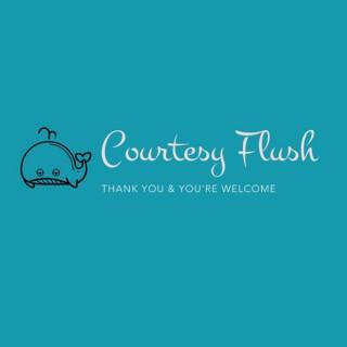 Courtesy Flush