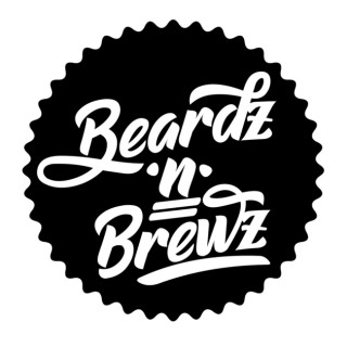 Beardz N Brewz