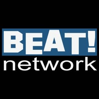 BEAT! Network