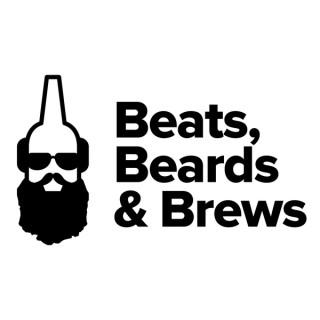 Beats, Beards & Brews