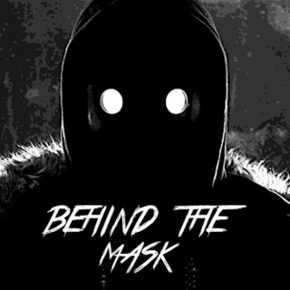 Behind The Mask with Ryan & Tony