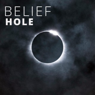 Belief Hole | Conspiracy, the Paranormal and Other Tasty Thought Snacks