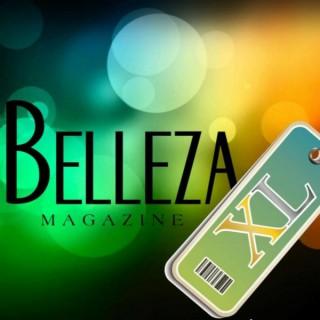BellezaXL