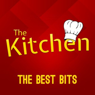 Best Bits of The Kitchen