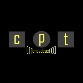 CPT Broadcast