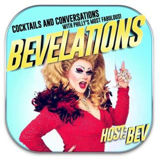 Bevelations