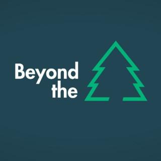BeyondthePine
