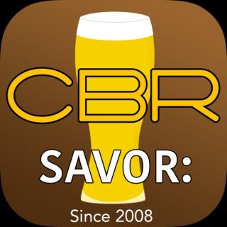 Craft Beer Radio Savor Coverage