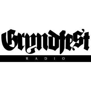 BHRAMABULL: #GryndfestRadio