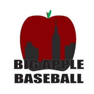 Big Apple Baseball