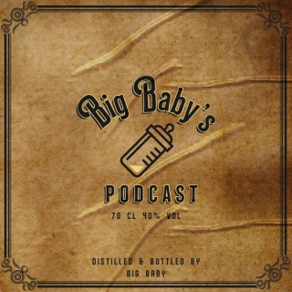 Big Baby's Podcast