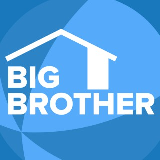 Big Brother Podcasts on Reality TV RHAP-ups