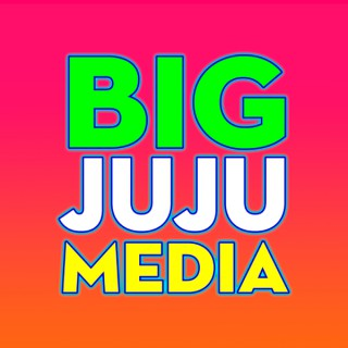 Big JuJu Media (Original)