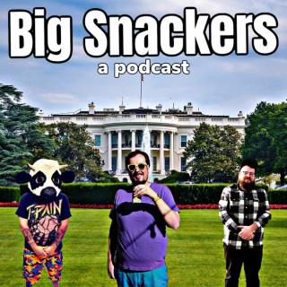 Big Snackers