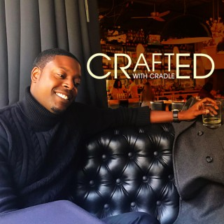 Crafted With Cradle