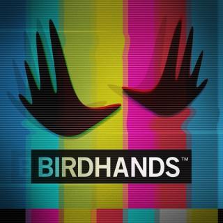 Birdhands