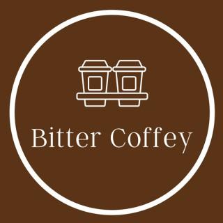 Bitter Coffey