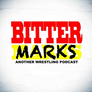 Bitter Marks