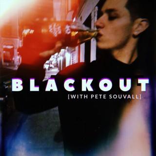 Blackoutpod with Pete Souvall