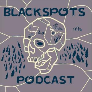 Blackspots