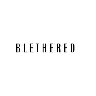 Blethered