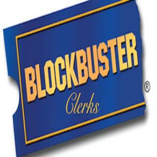 Blockbuster Clerks