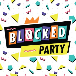 Blocked Party