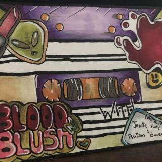 Blood n Blush