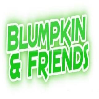 Blumpkin & Friends