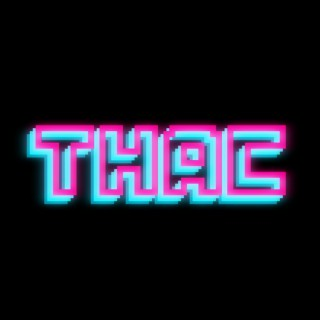 BNWYDSE - The Official THAC Posdcast