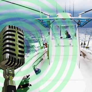 Boat Market Radio