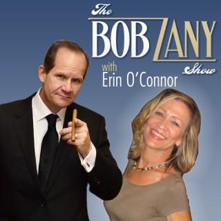 Bob Zany Show