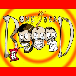 Bonehead Weekly