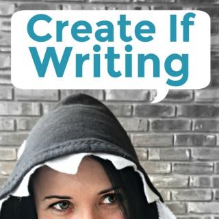 Create If Writing