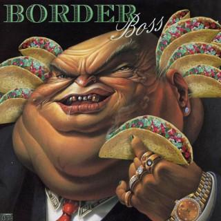 Border Boss