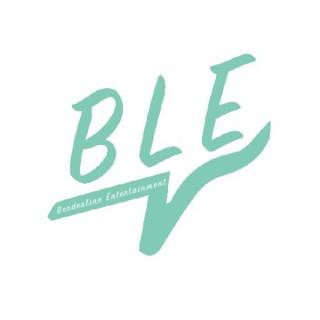 Borderline Entertainment's Podcast