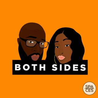Both Sides Podcast