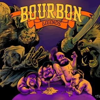 Bourbon Legends