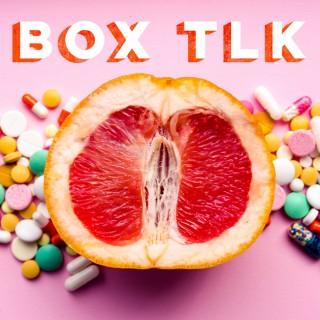 Box Tlk